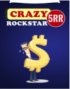 crazy-fiverr-rockstar