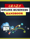 crazy-online-business-handbook