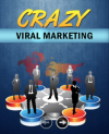 crazy-viral-marketing
