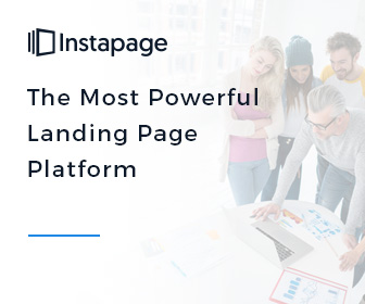 World's best landing page creator 2017